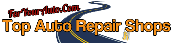 Auto Repair Shops - Find Local Auto Repair, Auto Body, Auto Glass